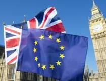 50% sanse pentru Brexit daca...