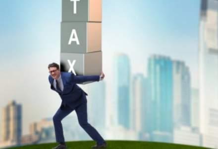 """Anul 2019 aduce taxe fara precedent pentru mediul de afaceri! Ce cuprinde Ordonanta """"lacomiei""""?"""