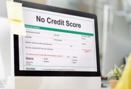 """Creditarea va fi limitata drastic in 2019! Noul regulament BNR, taxa pe """"lacomie"""" si legile Zamfir, principalele cauze!"""