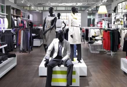 C&W Echinox: Marii retaileri au reusit sa mentina ritmul de crestere a cifrei de afaceri la 12%, dublu fata de avansul consumului
