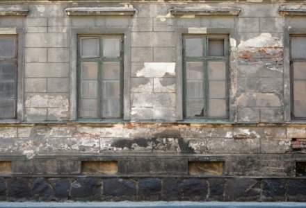 In lipsa unor masuri serioase, PMB achizitioneaza truse de prim-ajutor pentru locatarii imobilelor cu risc seismic