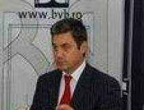 Farmache: BVB, interesata de...