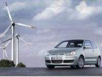 Volkswagen va investi 1 mld....