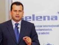 Selena Romania vrea afaceri...