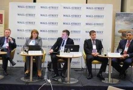 Nacu, Enterprise Investors: Avem cateva sute de milioane de investit. Ce companii cauta fondurile? [VIDEO]