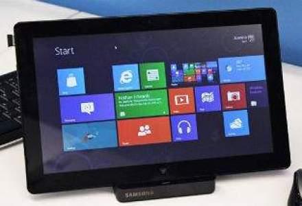 Seful Intel: Microsoft va lansa Windows 8 inainte de a fi gata, cu bug-uri inca nerezolvate