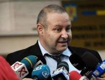 Avocatii lui Diaconescu:...
