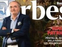 Revista Forbes Romania se...