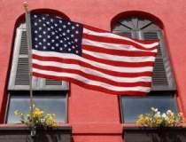 Ambasada SUA despre scopul...