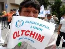 INSOLVENTA Oltchim - singura...