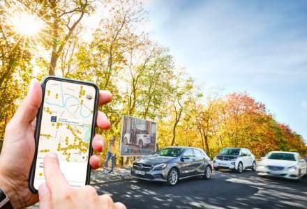 Serviciile de mobilitate BMW si Daimler, aprobate de autoritatile de concurenta