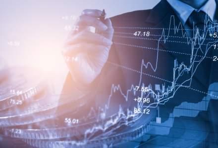 Topul brokerilor in 2018: Swiss Capital, brokerul deal-urilor, revine pe primul loc