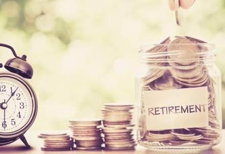 Cat de mult ar trebui sa economisesti in diferite etape ale vietii: cariera, familie si pensionare