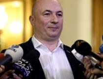Codrin Stefanescu: PSD da...