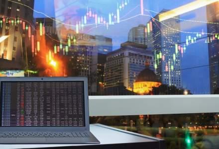 Ce urmeaza in pietele financiare dupa aterizarea fortata din decembrie