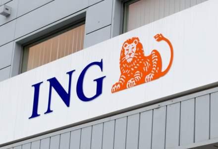 ING Bank, Google si PwC au creat un sistem prin care banca olandeza sa poata stabili cu mai multa precizie riscul de credit