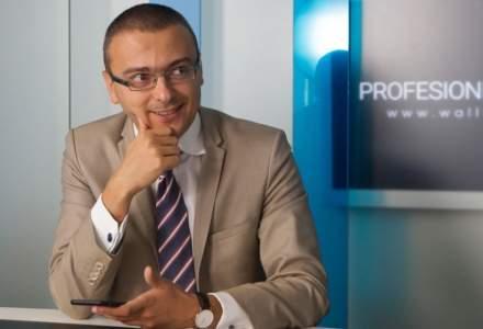Iancu Guda, AAFBR: Pretul solicitat pentru apartamente ar putea sa scada cu 25-30% in 2019, maxim 2020