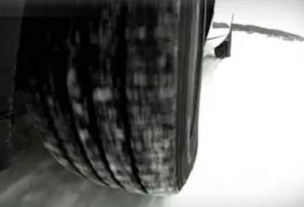 FERITI-VA! Incep controalele pentru verificarea etichetarii anvelopelor