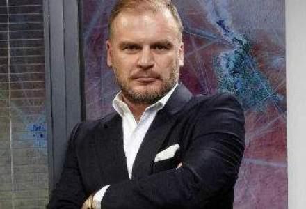 PROFIL IT - Martin Martin Ornass-Kubacki, vicepresedinte SES ASTRA CEE: Multi au un plan ascuns, indiferent de ceea ce iti spun in fata