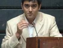 Razvan Corneteanu a devenit...