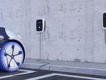 Volkswagen are un nou brand...