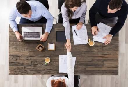 9 din 10 companii au avut un an dificil in recrutare, in 2018. Cum va fi 2019?