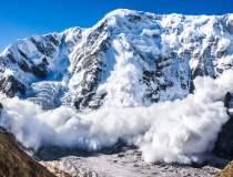 Austria: Riscul de producere...