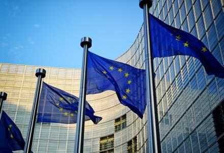 Prioritatile Presedintiei Romaniei la Consiliul UE si regulile de inghetare a fondurilor pentru nerespectarea statului de drept, pe agenda sesiunii PE