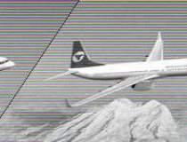 Blue Air cumpara Boeing-uri noi