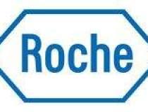 Roche Romania, afaceri de 110...