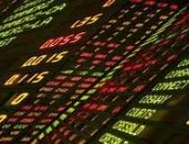 Bursa a revenit pe verde dupa...