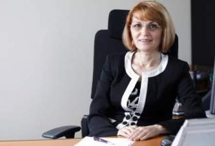 Carmen Radu, Eureko: Reforma sistemul sanitar se poate face doar daca exista vointa politica