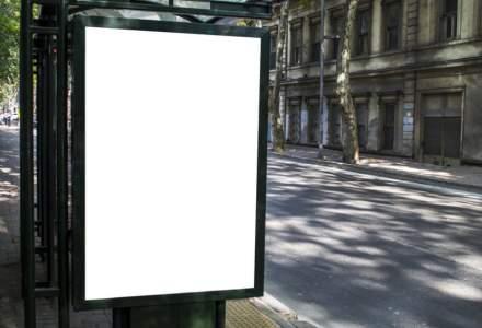 """Campanie inedita pe 100 de panouri publicitare: """"Mi-e rusine cu premierul meu"""""""