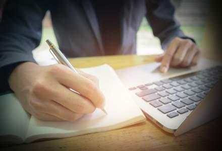 Tehnologizarea companiilor in Romania - concluziile Softlead pentru anul 2018