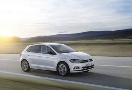 Volkswagen, suspectat ca a trucat emisiile si pe motoarele diesel de 1.2 litri: posibil recall pentru 370.000 de masini in Europa