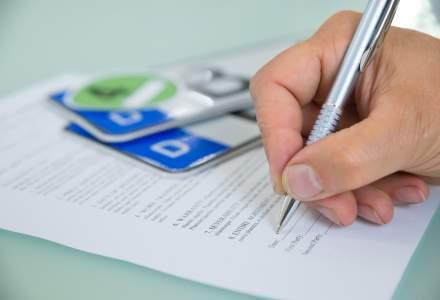 Actele necesare pentru inmatricularea auto in 2019: noutati, costuri si etape