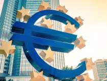 Ce inseamna adoptarea euro?...