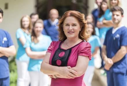 Dent Estet: Ce preferinte au pacientii din Romania cand merg la stomatolog