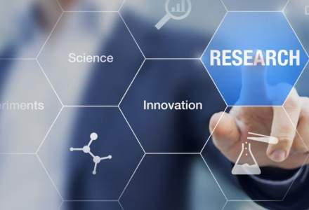 Intarzierea legii bugetului pe 2019 are efecte catastrofale asupra sistemului national de cercetare