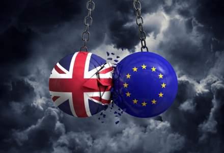 Reactiile liderilor politici dupa ce acordul pentru Brexit a fost respins