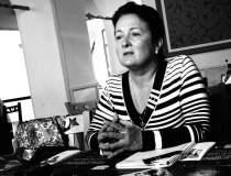 Lucia Morariu: Consiliul...