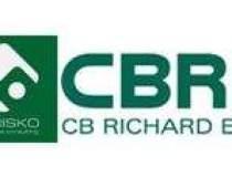 CB Richard Ellis cumpara...
