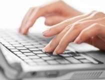 Piata de solutii software ERP...