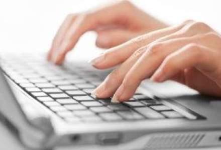 Piata de solutii software ERP a crescut anul trecut, in Romania, cu 4,6%