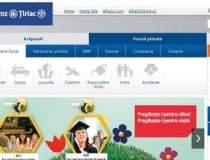 Allianz-Tiriac a lansat o...