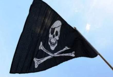 Pirate Bay e cazut: politia a luat cu asalt compania de hosting a site-ului de file sharing