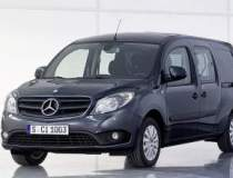 Mercedes-Benz a adus in...