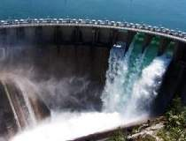 Hidroelectrica a modernizat...