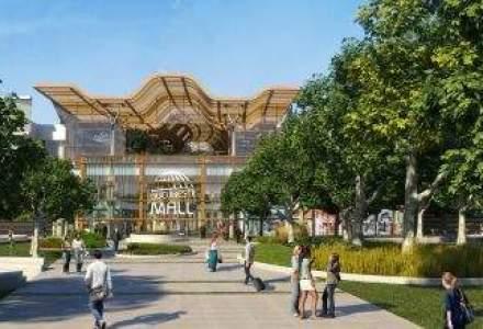 Upgrade la Bucuresti Mall si Plaza: Cum vor arata dupa modernizare (Foto)