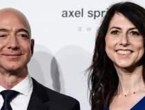 Jeff Bezos se alatura unui...